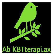 Ab KBTterapi.ax