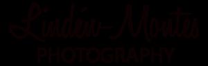 Lindén-Montes Photography