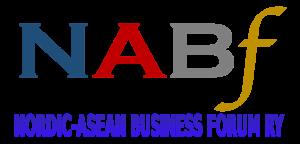 Nordic Asean Business Forum