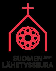 Suomen Lähetysseura