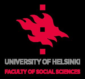 University of Helsinki - Faculty of Social Sciences