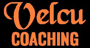 Velcu Coaching