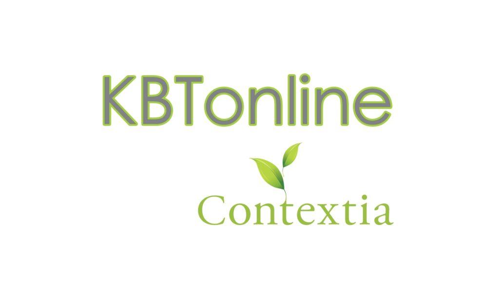 KBTOnline
