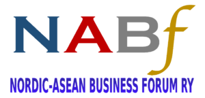 Nordic Asean Business Forum