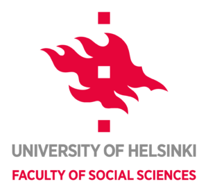University of Helsinki - Faculty of Social Sciences