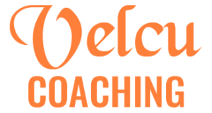 Velcu Coaching